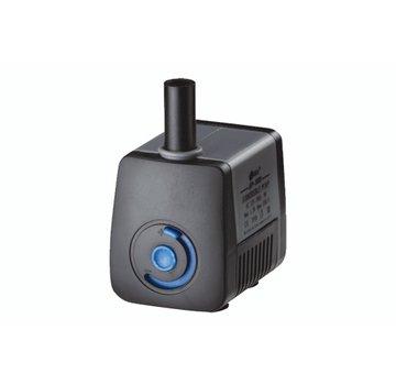 Resun Resun SP-980 compacte aquariumpomp dompelpomp - 550 L/H