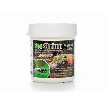 SaltyShrimp SaltyShrimp - Bee Shrimp Mineral GH+