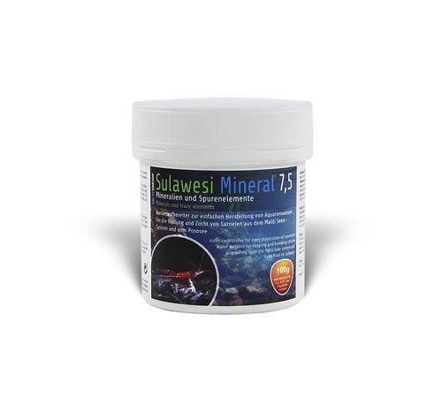 SaltyShrimp SaltyShrimp - Sulawesi Mineral 7,5