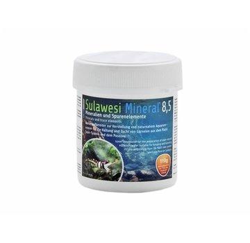 SaltyShrimp SaltyShrimp - Sulawesi Mineral 8,5