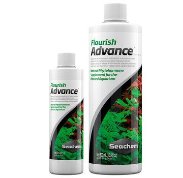 Seachem Seachem Flourish Advance