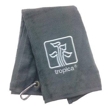 Tropica Tropica towel/ handdoek 49x41cm