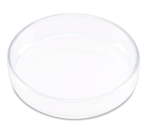 AAQUA AAQUA voederschaal glas