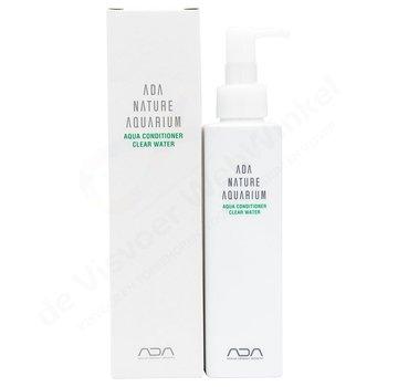 ADA Aqua Design Amano ADA Aqua Conditioner Clear Water 200ml