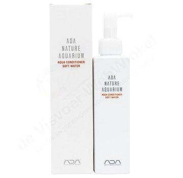 ADA Aqua Design Amano ADA Aqua Conditioner Soft Water 200ml