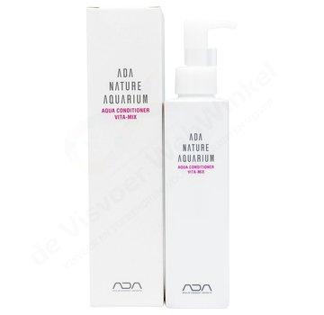 ADA Aqua Design Amano ADA Aqua Conditioner Vita-Mix 200ml
