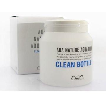 ADA Aqua Design Amano ADA Clean Bottle