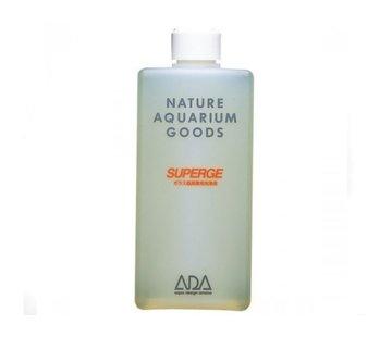 ADA Aqua Design Amano ADA Superge