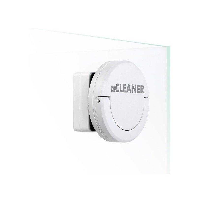 Collar aCLEANER algenmagneet tot 10mm