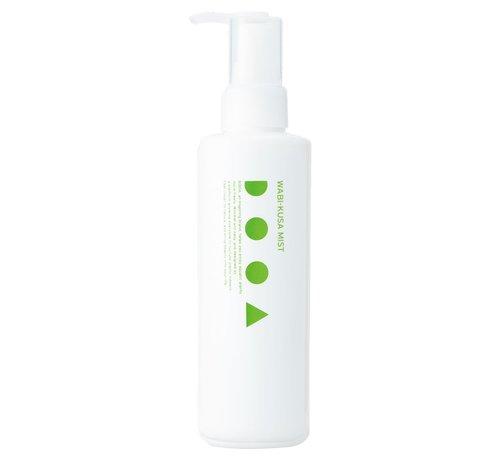 DOOA DOOA Wabi-Kusa Mist Spray 200ml