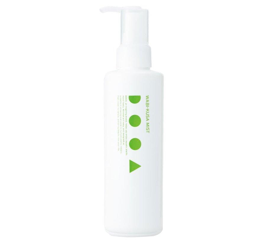 DOOA Wabi-Kusa Mist Spray 200ml