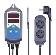 Inkbird Inkbird ITC-306T temperatuur controller voor aquarium