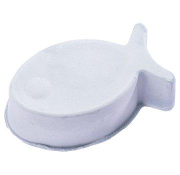 Jöst Aquaristic Jöst Aquaristic Guppy Soap - zeep