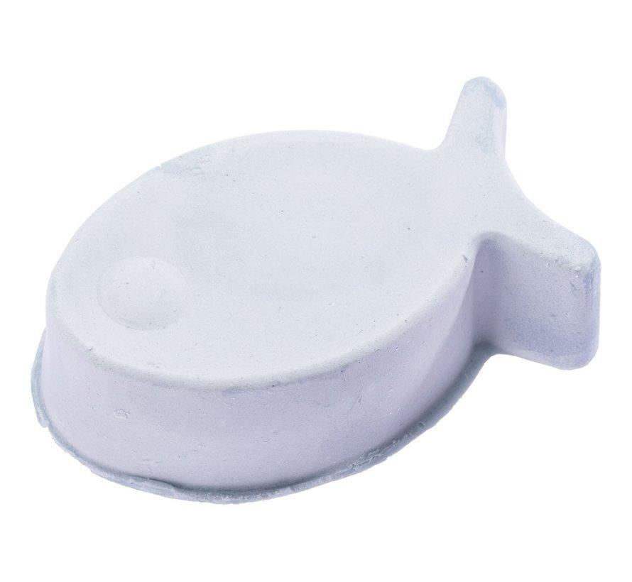 Jöst Aquaristic Guppy Soap - zeep