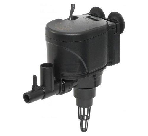 Resun Resun Bullet Power Head stromingspomp - 400-2000 L/H