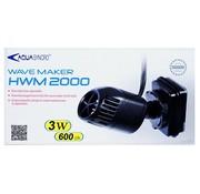 Resun Resun WaveMaker HWM 2000 - 600 L/H