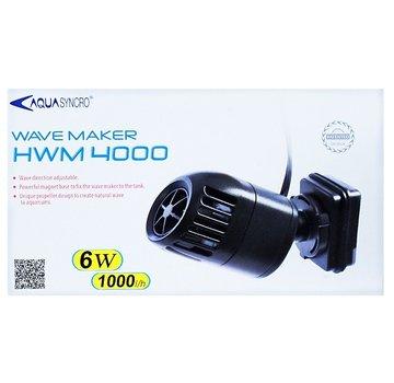Resun Resun WaveMaker HWM 4000 - 1000 L/H