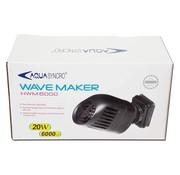 Resun Resun WaveMaker HWM 6000 - 6000 L/H