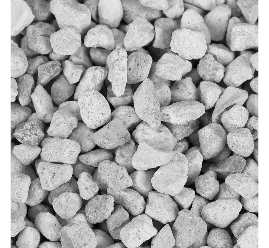 Seachem DeNitrate - verwijdert nitraat
