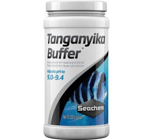 Seachem Seachem Tanganyika Buffer