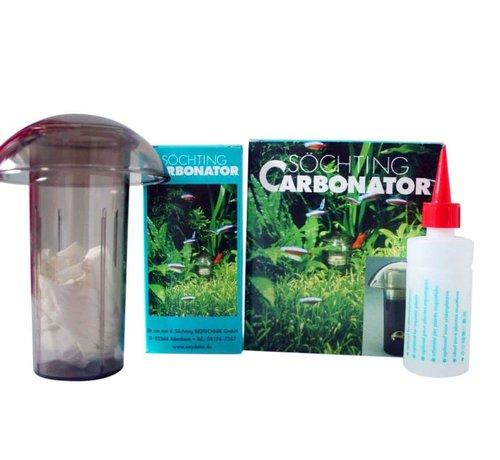 Söchting Söchting Carbonator