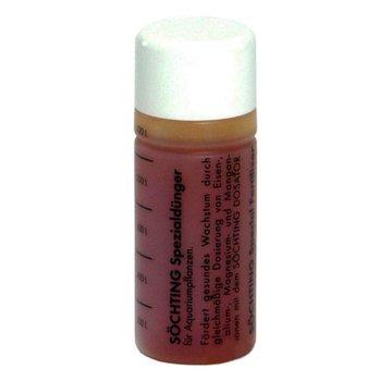 Söchting Söchting Dosator plantenvoeding 50ml-1L