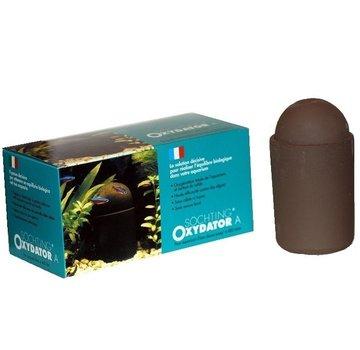 Söchting Söchting Oxydator A - tot 400 liter
