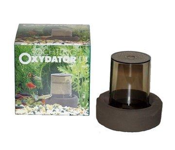 Söchting Söchting Oxydator D - tot 100 liter