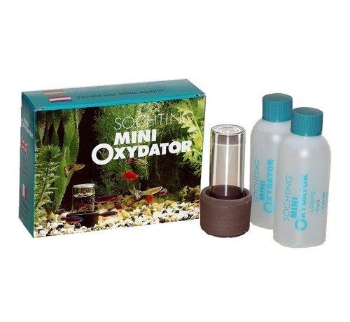 Söchting Söchting Oxydator Mini - tot 60 liter