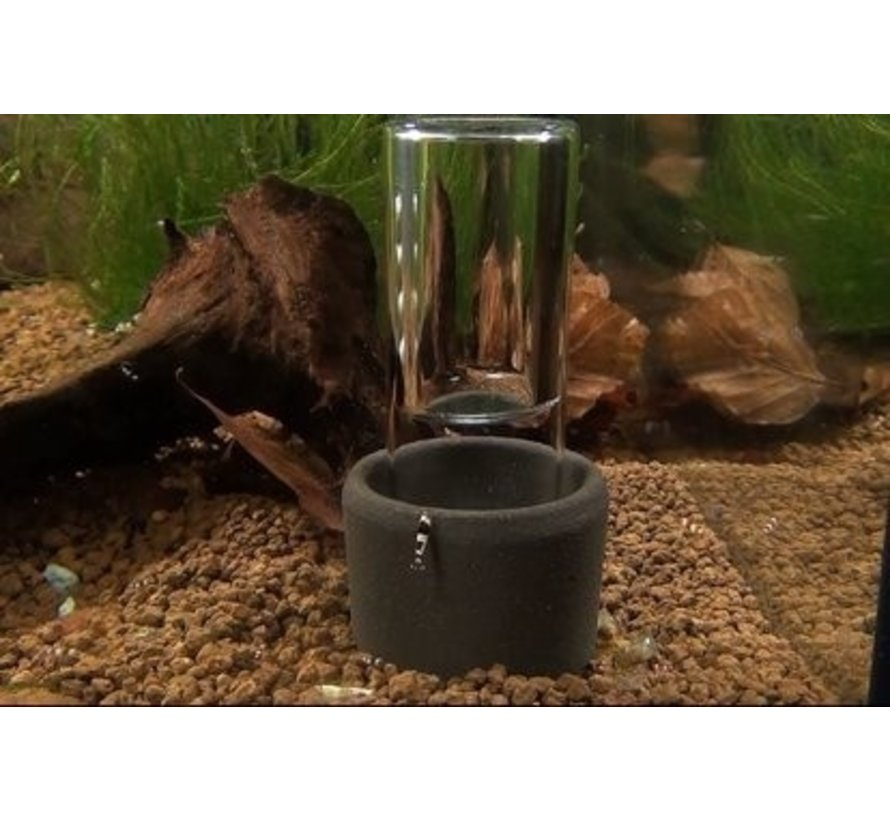 Söchting Oxydator Mini - tot 60 liter