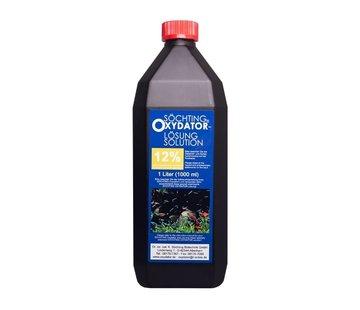 Söchting Söchting Oxydator vloeistof 12%