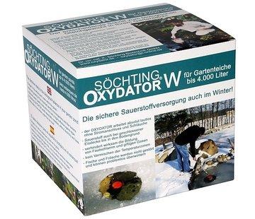 Söchting Söchting Oxydator W - tot 4.000 liter