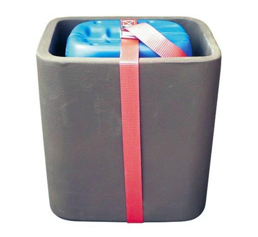 Söchting Oxydator W Maxi - tot 25.000 liter