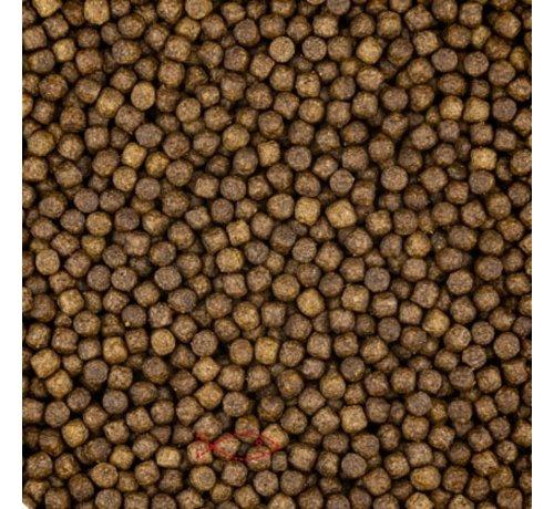 Vivani Fishfood Grower 3 of 6mm (vanaf 15 graden)