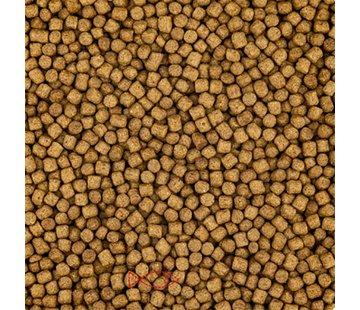 Vivani Fishfood Wheat germ 3 of 6mm (vanaf 5 graden)