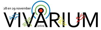 Vivarium Online 2020