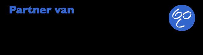 de Visvoer WebWinkel is partner van Bol.com