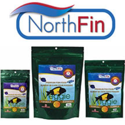 NorthFin