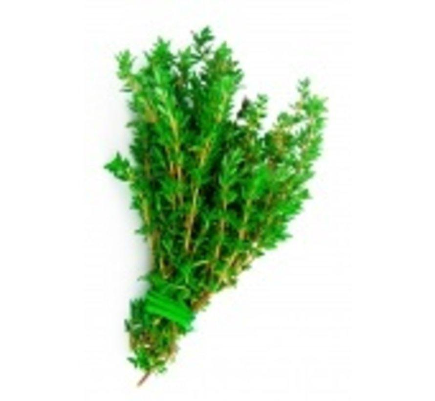Dr. Bassleer Biofish Food Herbal