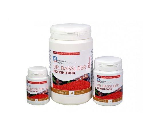 Dr. Bassleer Dr. Bassleer Biofish Food Matrine
