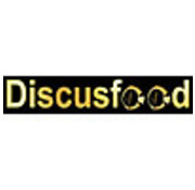 Discusfood