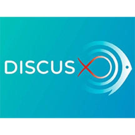 DiscusX