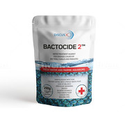 DiscusX DiscusX Bactocide 2