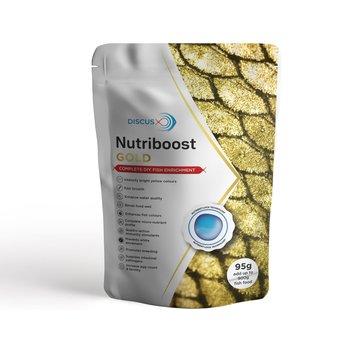 DiscusX DiscusX Nutriboost Gold