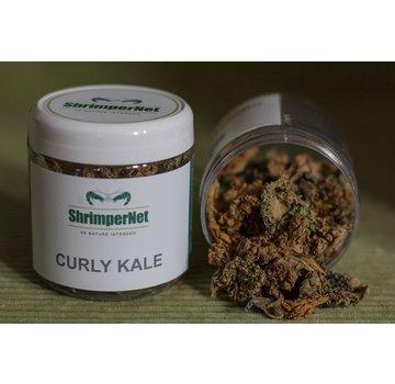 Shrimpernet Shrimpernet Curly Kale – boerenkool