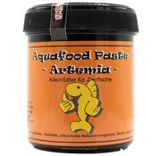 Aquafood Aquafood pasta/ gelvoer Artemia