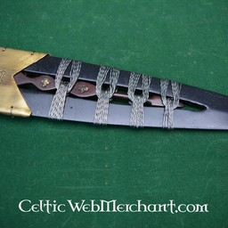 The Holy Lance - Museum replica