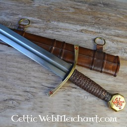 Sword of Robert the Bruce