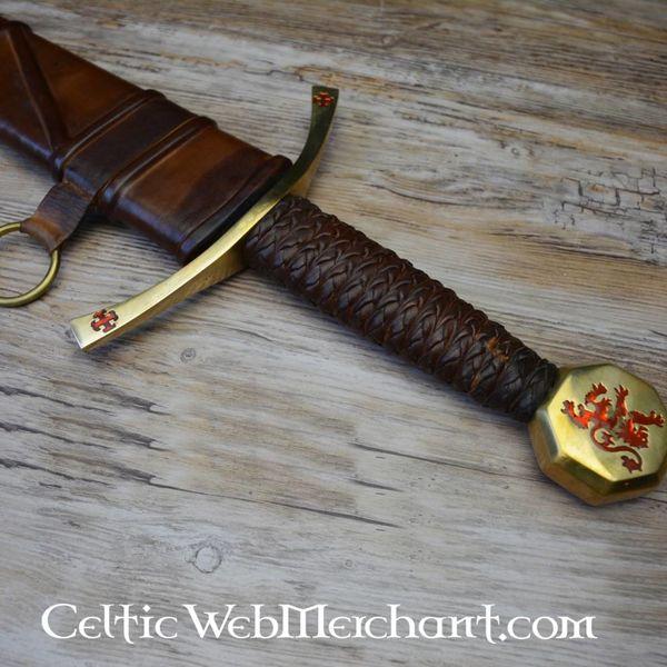 Deepeeka Sword of Robert Bruce