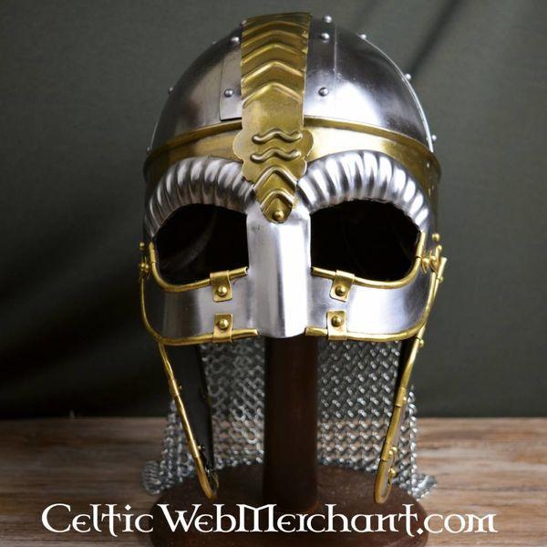Deepeeka Viking Helm Beowulf